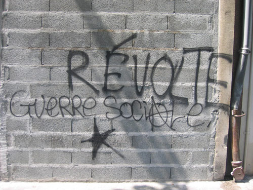 revolte.jpg